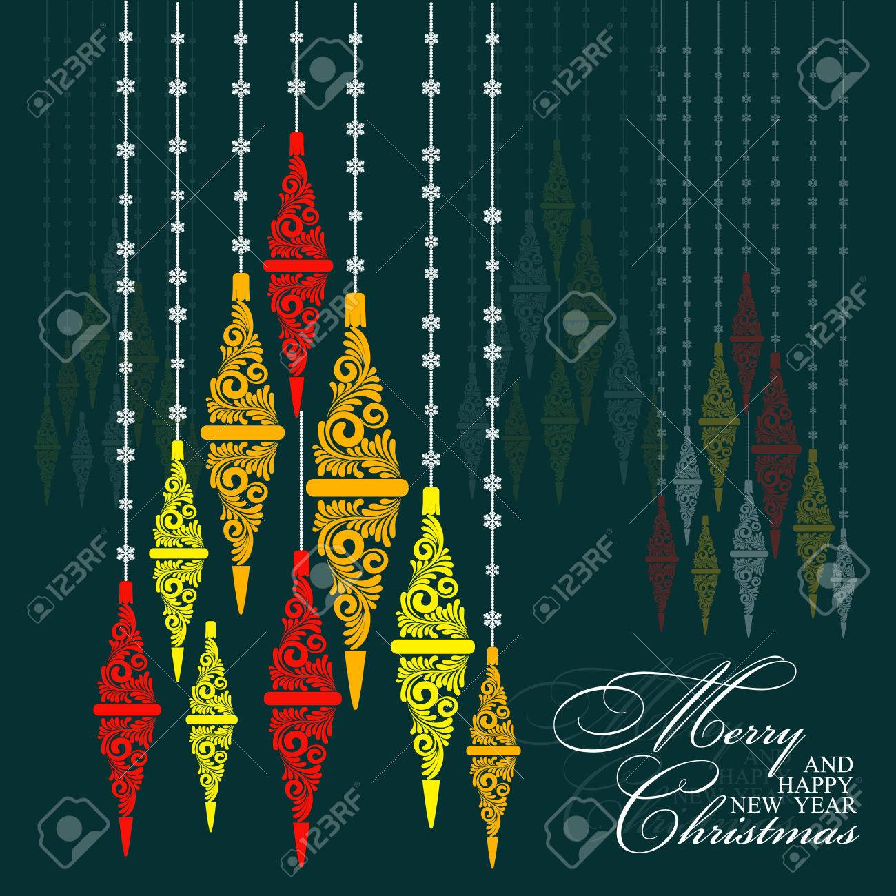 Magnífico Plantillas De Invitación De Navidad Cresta - Ejemplo De ...