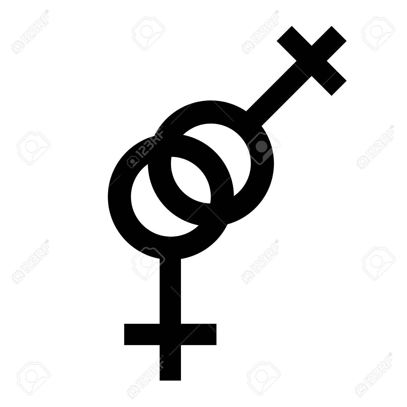 Noir lesbienne sexe partie