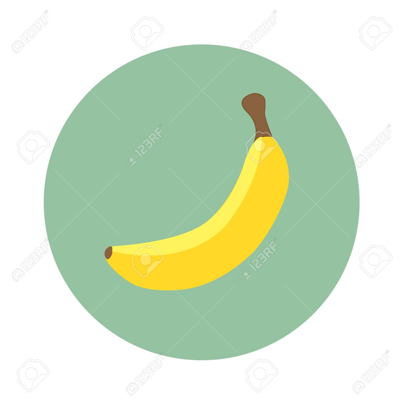 Banana Design Pictures
