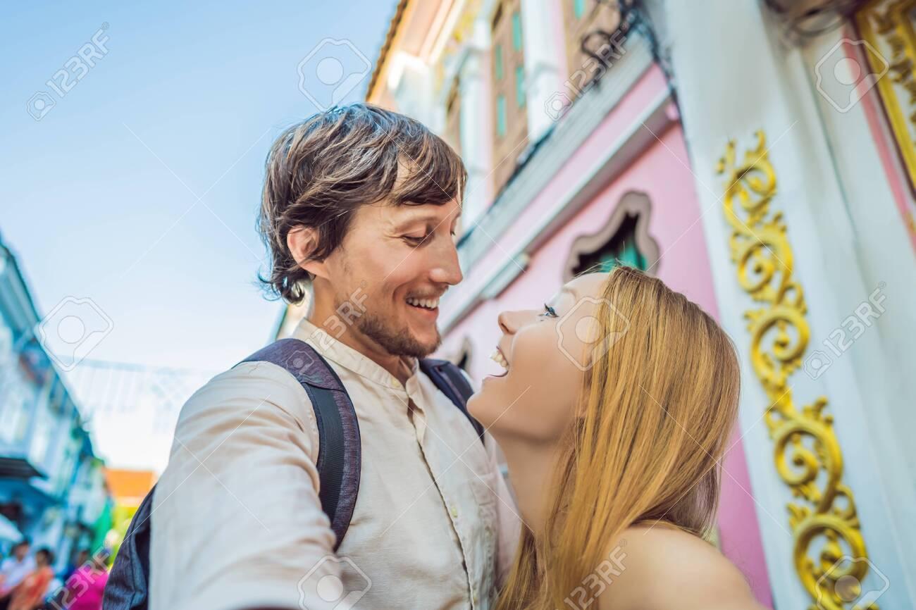 romani dating site cubanske hook up