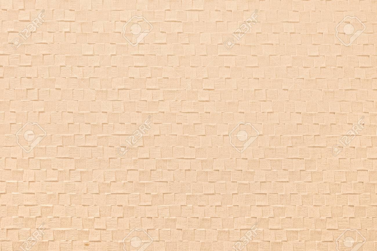 41,56 €//1qm Papier Peint GALON GALON Vigne Crème Beige Brillant auto-adhésif 30300-1