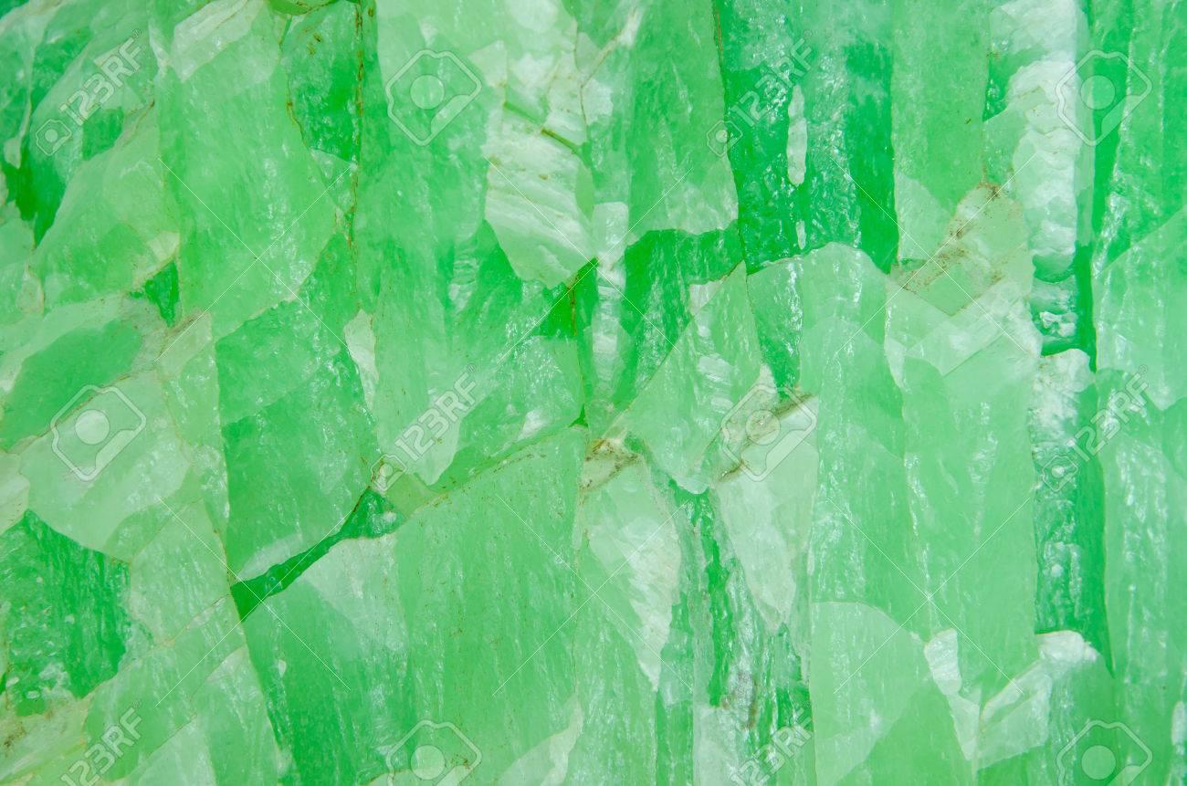 Surface of jade stone background - 31120113