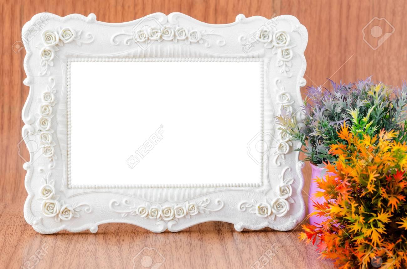 Ausgezeichnet Heimwerkerglas Bilderrahmen Ideen - Benutzerdefinierte ...