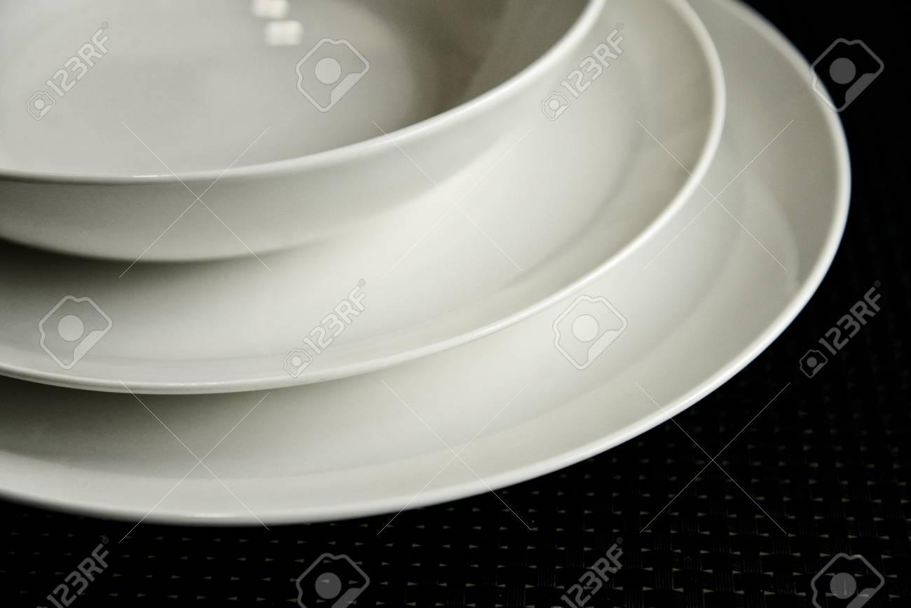 Modernos Accesorios De Cocina De Diseño - Aplanada Fotos, Retratos ...