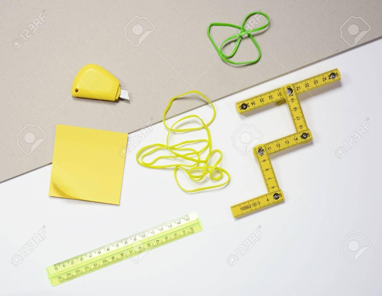 Accessori ufficio design accessori per arredare con i mobili per