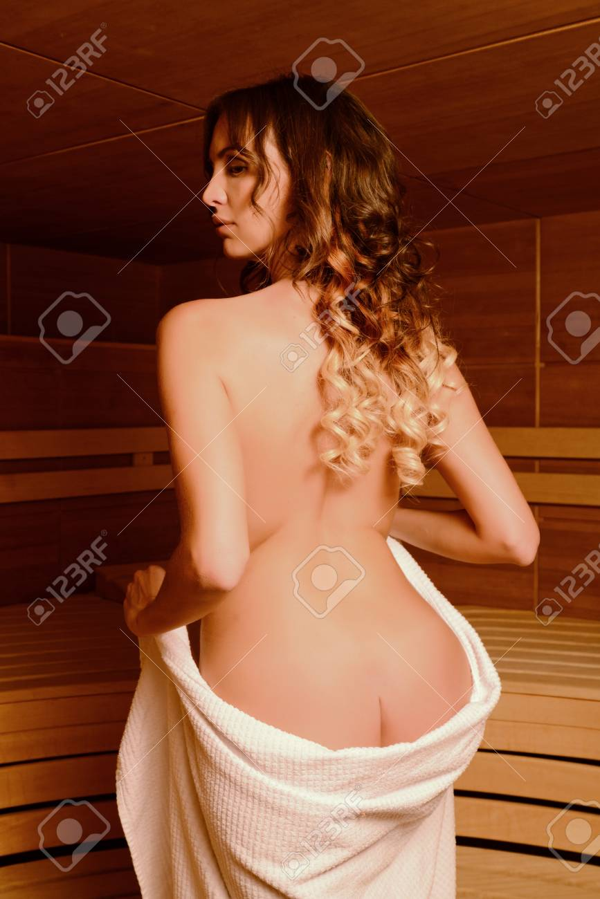Booty white girl getting fucked gif