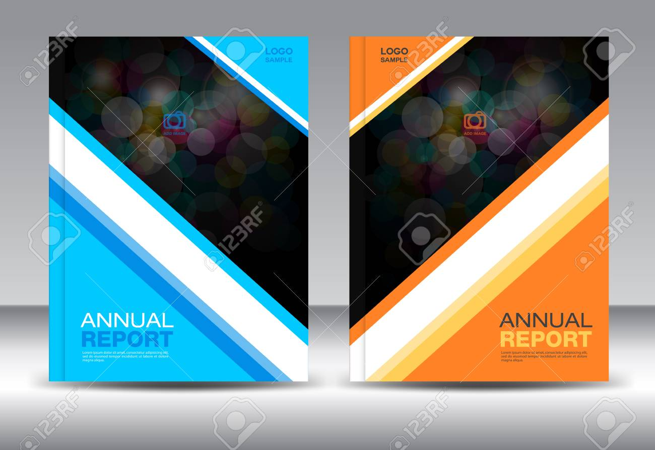 Set cover annual report templatecover designbrochure flyerbooklet set cover annual report templatecover designbrochure flyerbooklet template spiritdancerdesigns Image collections