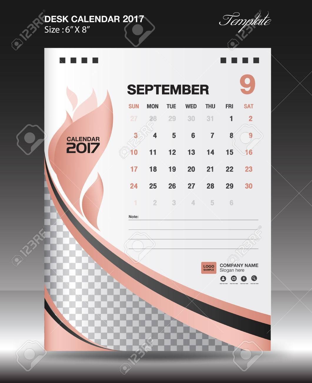 Nude desk calendar Nude Photos 44