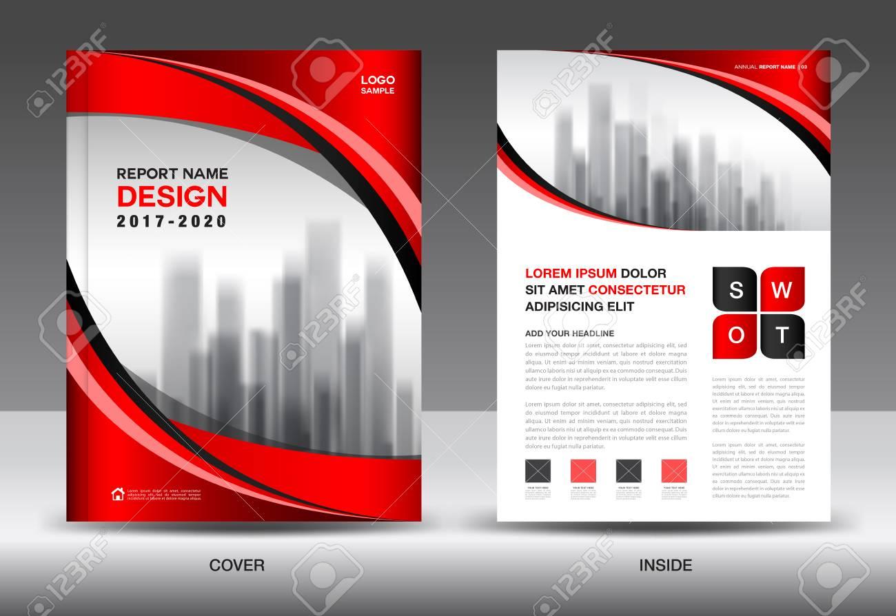 advertisement brochure templates free