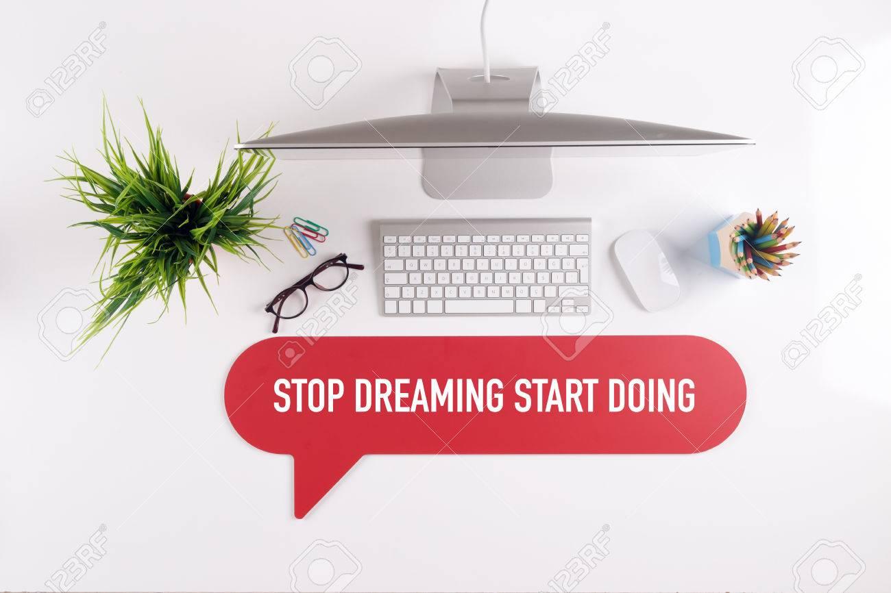 Online starten
