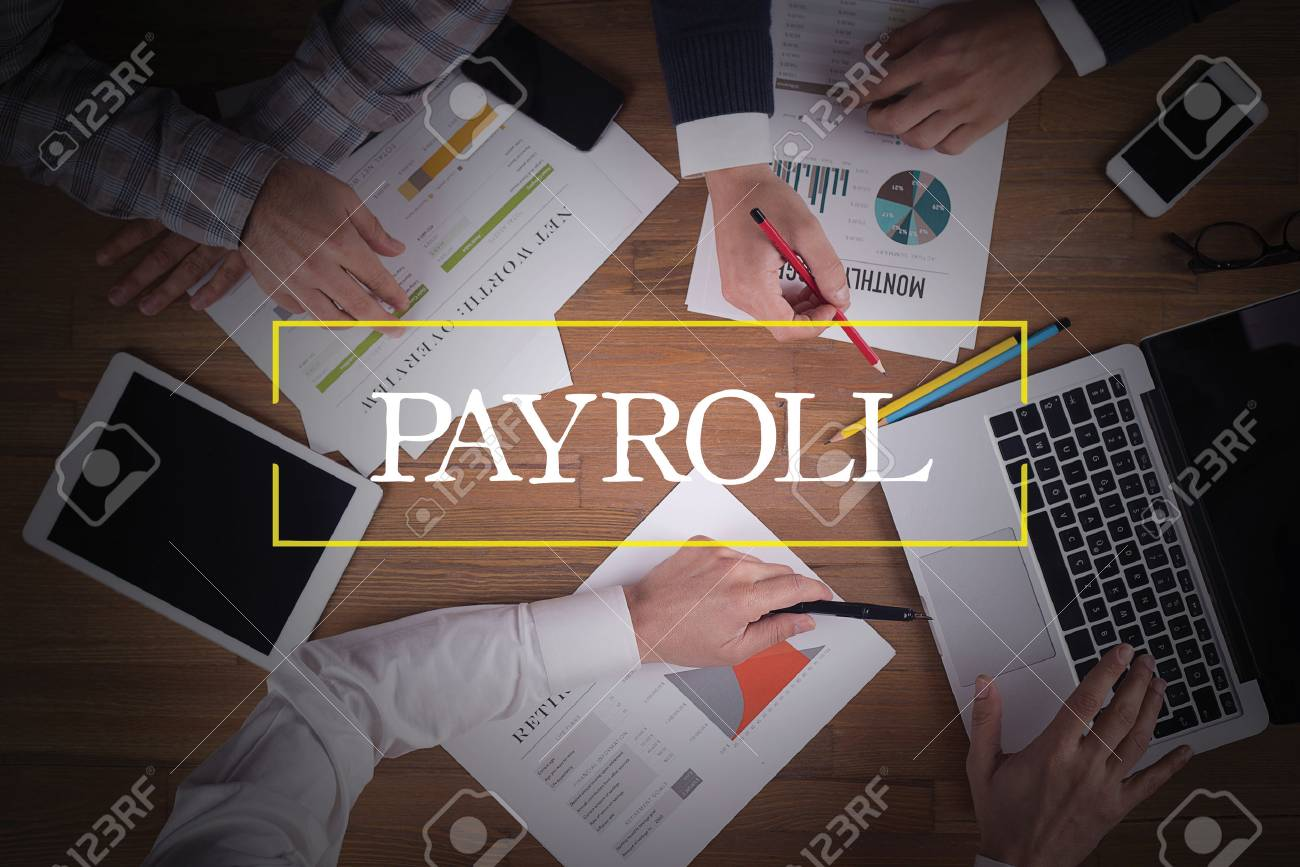 office team payroll sign in