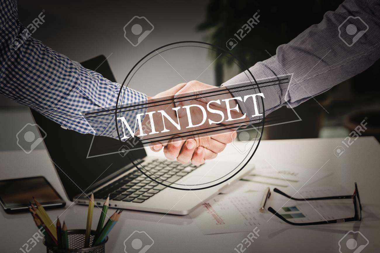 Geschäftsvereinbarung PARTNERSCHAFT Mindset Kommunikationskonzept ...