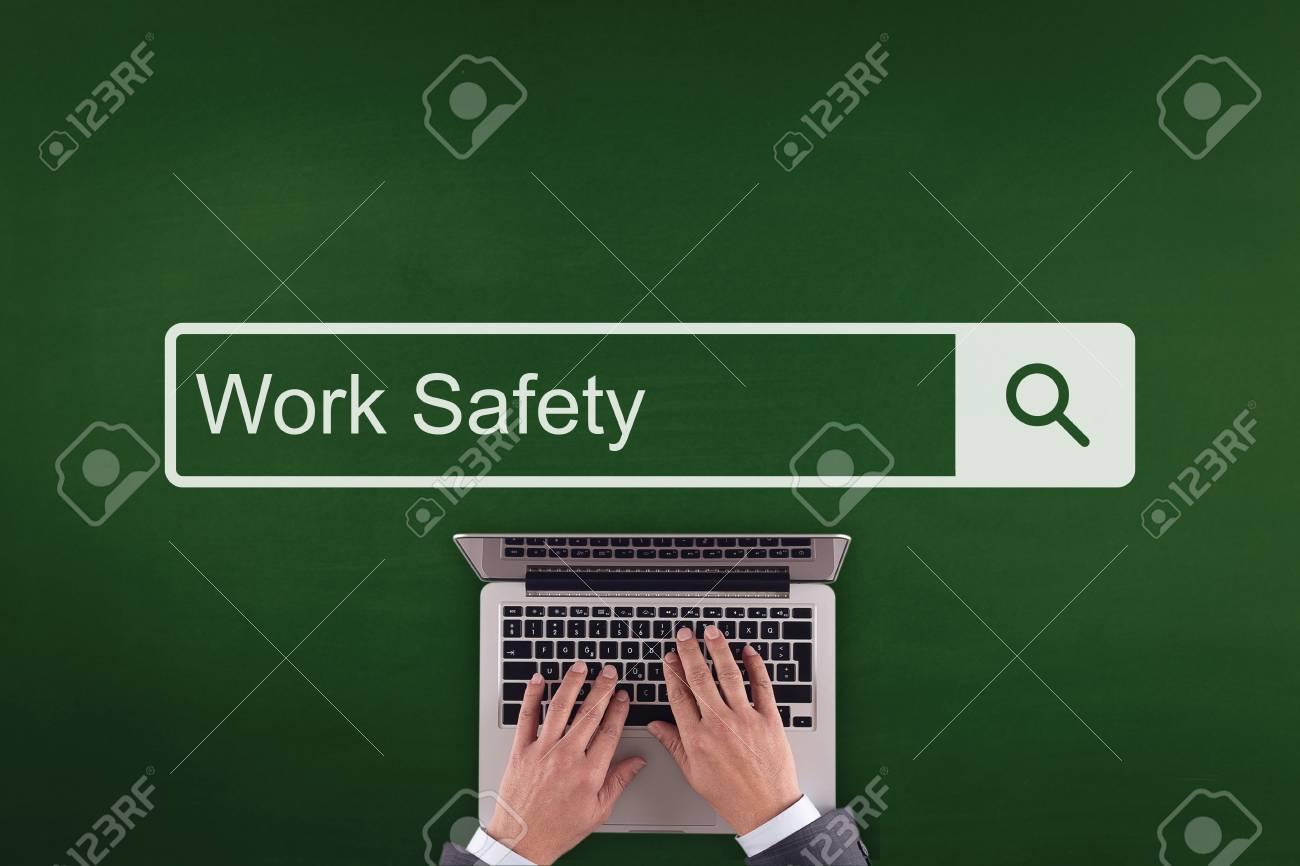 Personnes Bureau De Travail Travaux De Communication Technologie De