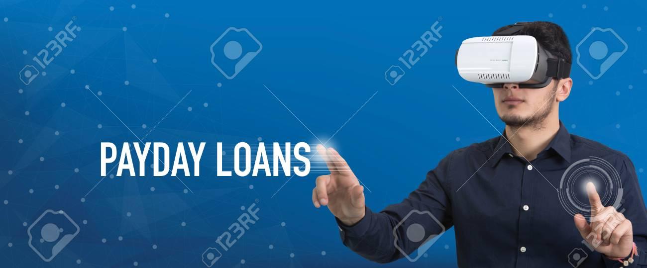 Cash advance citibank picture 10