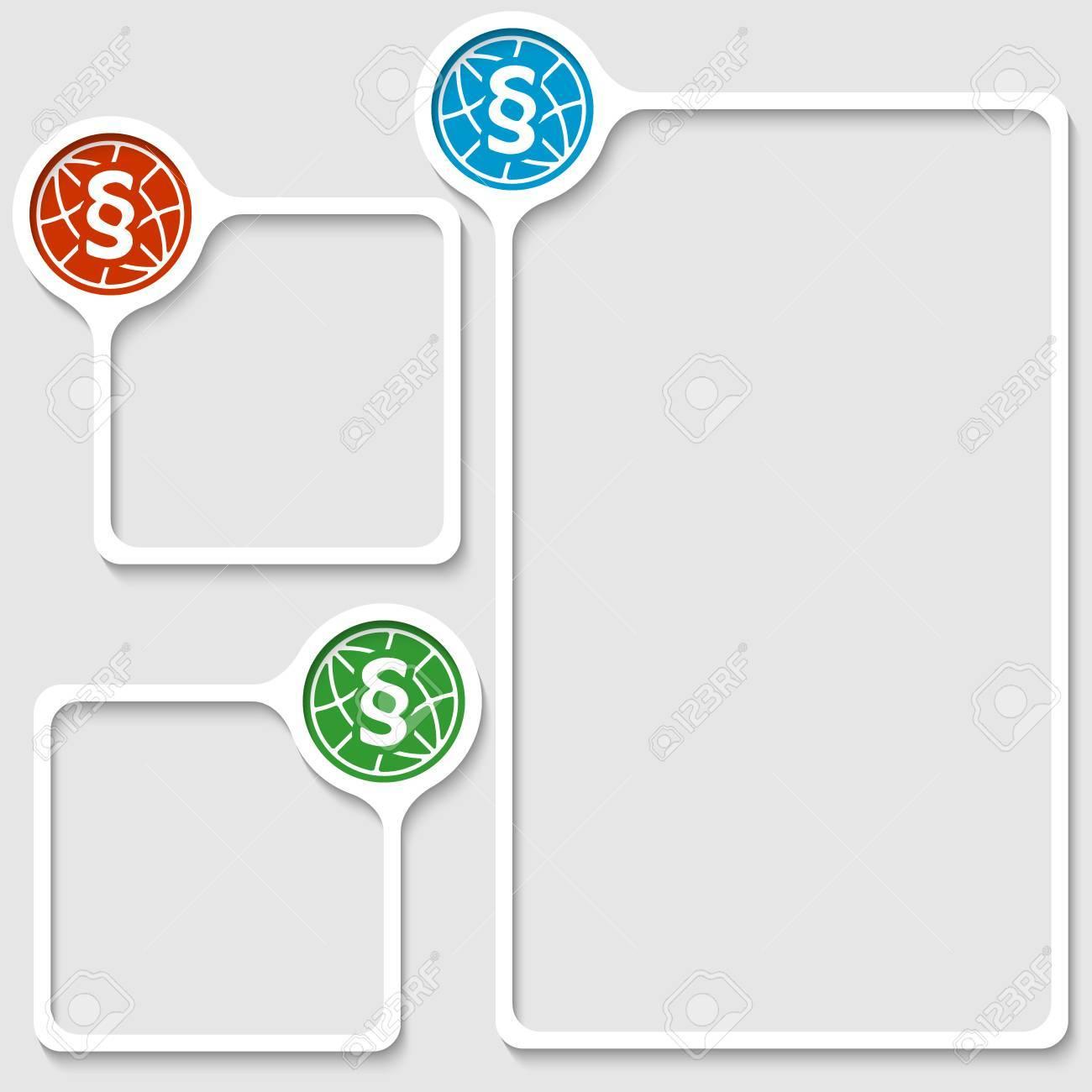 Großartig Ryu Rahmendaten Bilder - Rahmen Ideen - markjohnsonshow.info