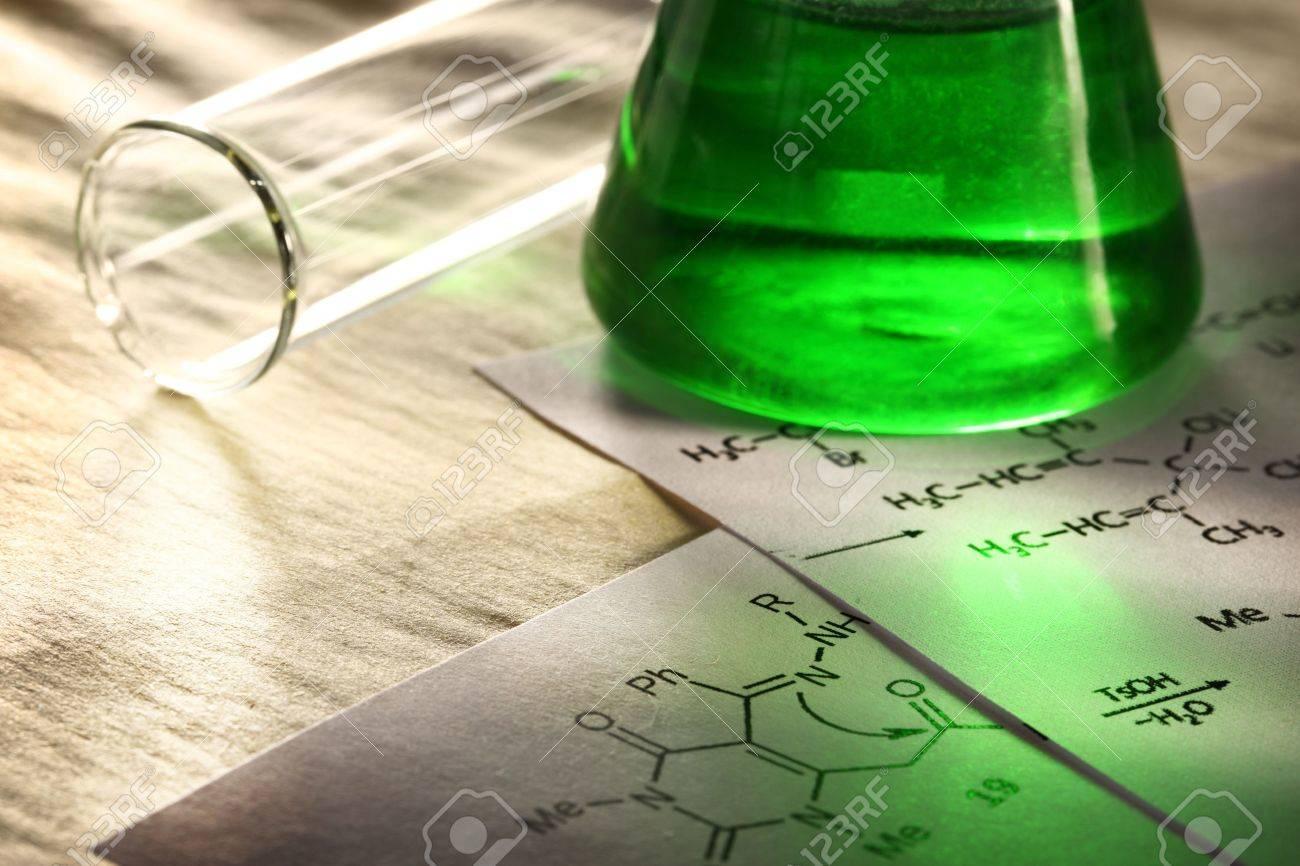 """Résultat de recherche d'images pour """"synthese chimie verte"""""""