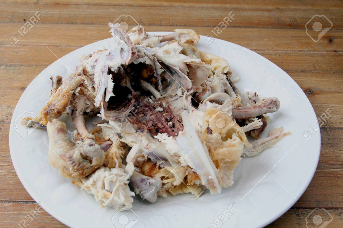 Image result for images of a chicken carcass