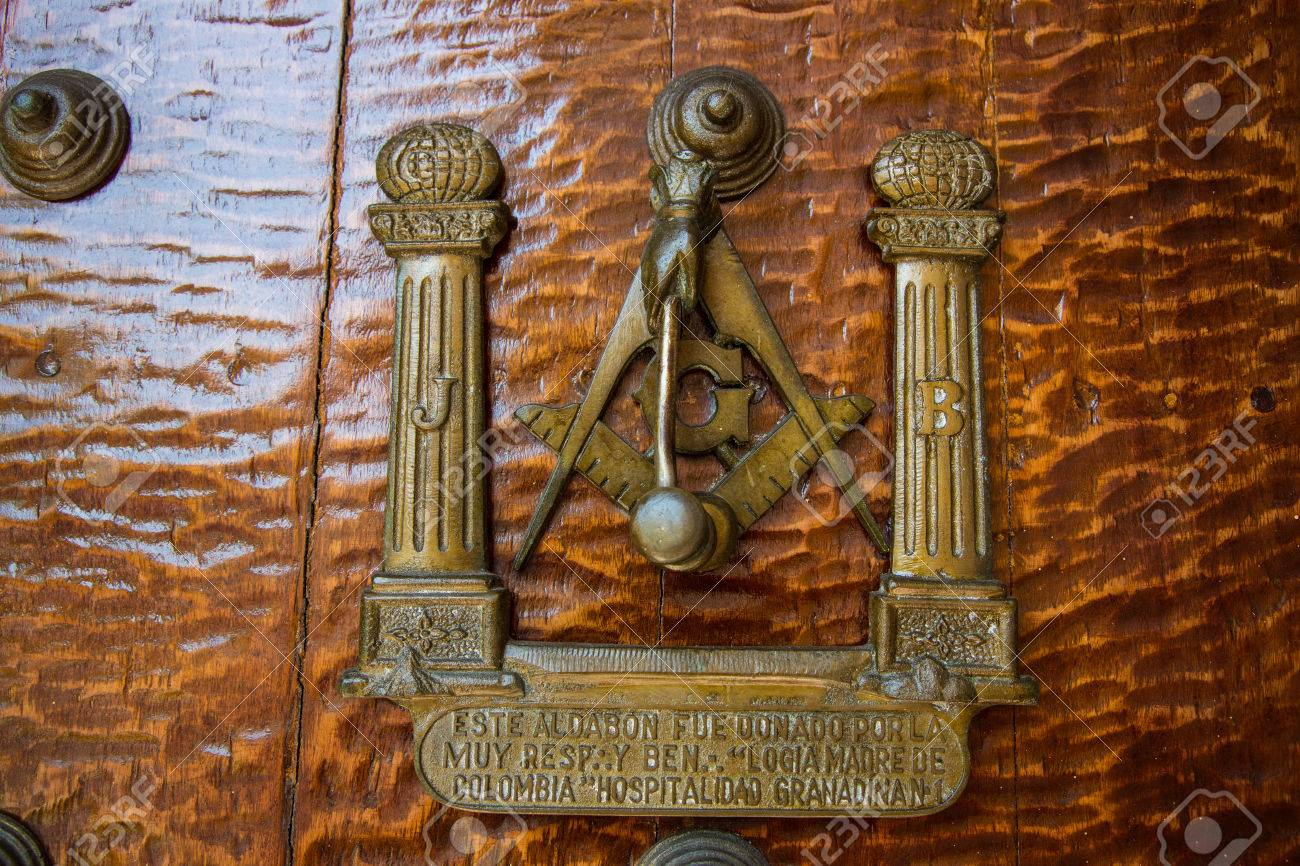 Ornate door knockers and detail on th famous doors of Cartagena\u0027s historic old city. Stock & Ornate Door Knockers And Detail On Th Famous Doors Of Cartagena\u0027s ...
