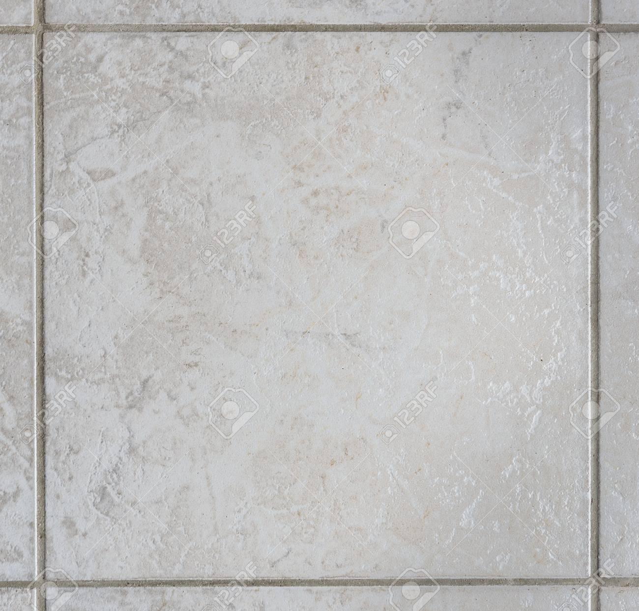 Interior Bathroom Tiles Tiles. Image Of Interior Flooring With ...