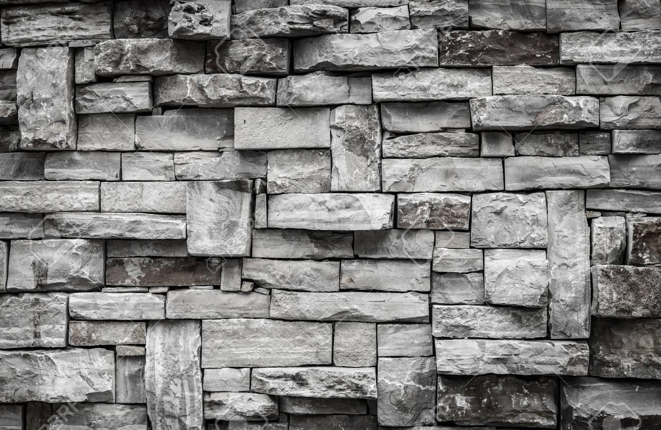 Carrelage Mural Pierre Naturelle motif, moderne, pierre naturelle brique décorative texture de mur pour  fond. pierre authentique carrelage pour sol, mur, une clôture ou d'autres