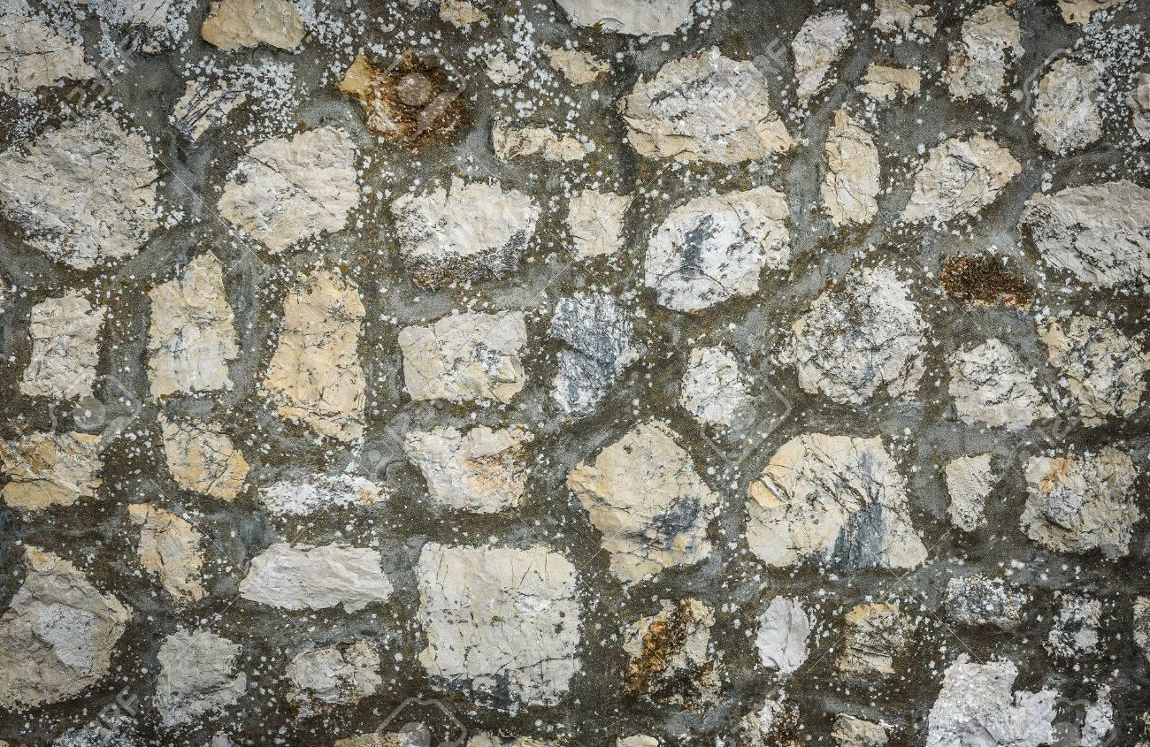 Modern Muster Naturstein Brick Dekorative Wand Textur Fur Den