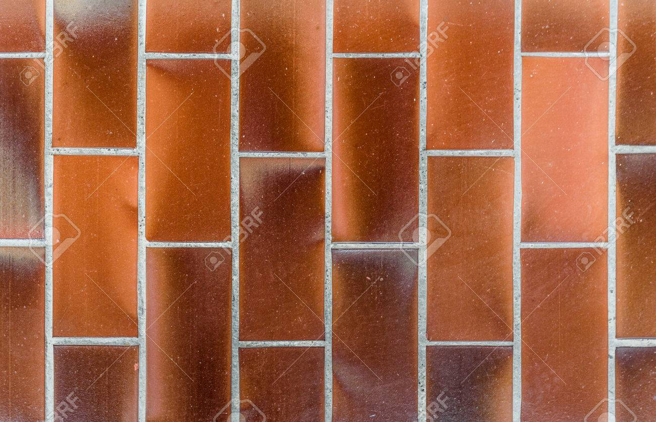 Outside terrace ceramic tiles image of exterior flooring with outside terrace ceramic tiles image of exterior flooring with grey beige orange pavement slabs dailygadgetfo Gallery