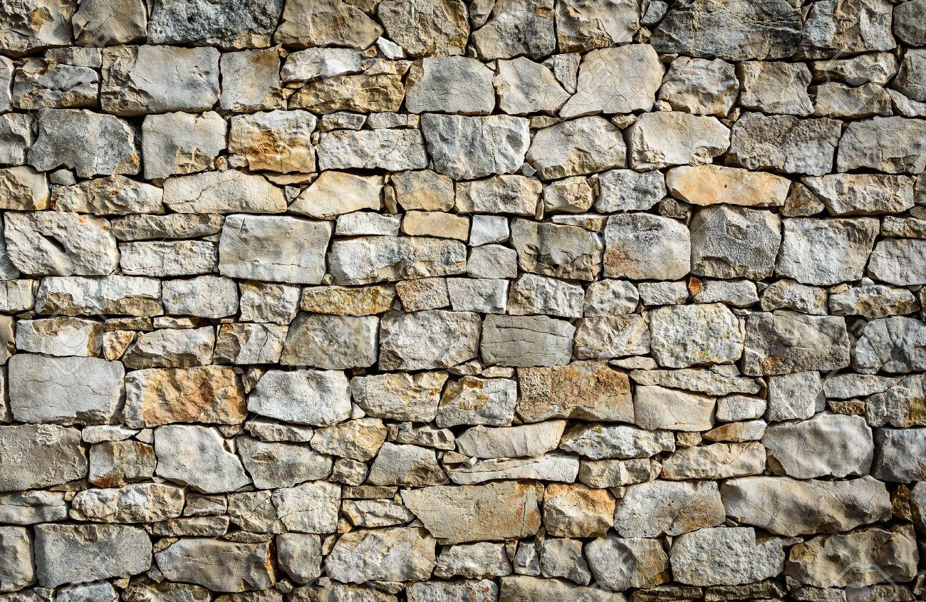 Mur En Pierre Naturelle motif, moderne, pierre naturelle brique décorative texture de mur pour  fond. pierre authentique carrelage pour sol, mur, une clôture ou d'autres