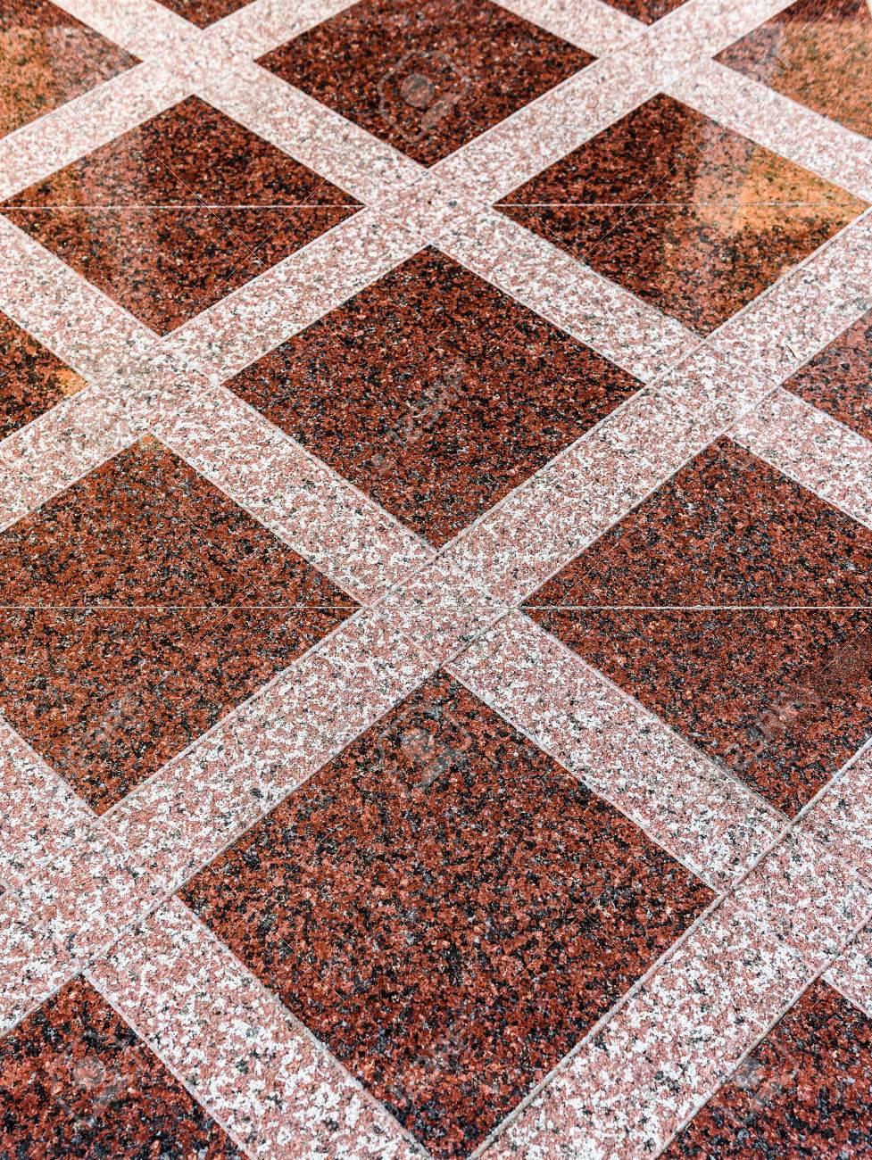 mrmol o granito del piso losas para pavimentos pavimento exterior natural gris textura de piedra