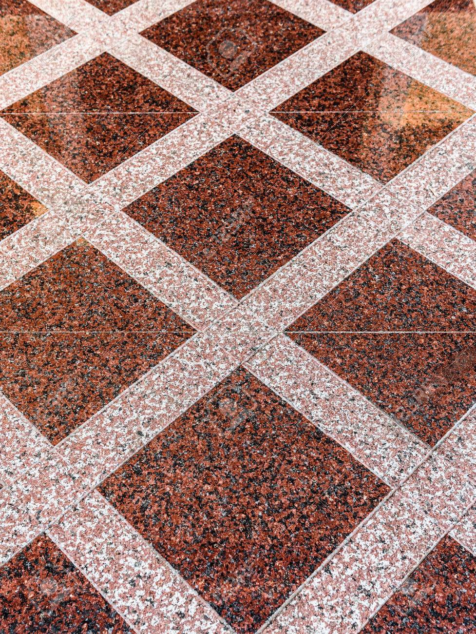 Marmol O Granito Del Piso Losas Para Pavimentos Pavimento Exterior - Losas-de-exterior