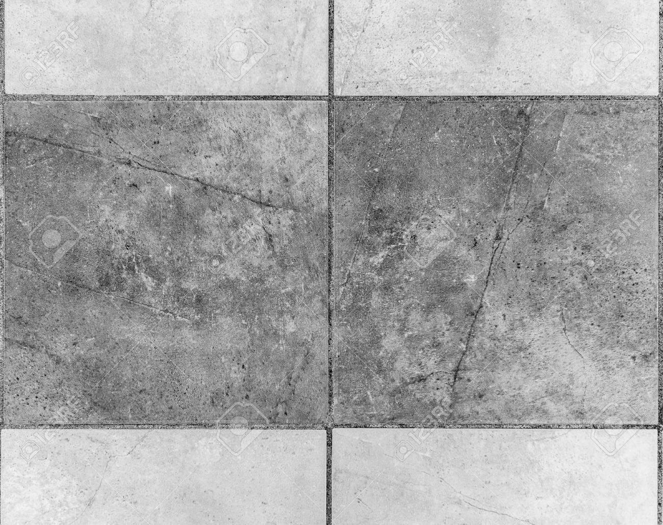 Terraza Exterior Baldosas De Ceramica Imagen De Pisos Exteriores - Losas-de-exterior