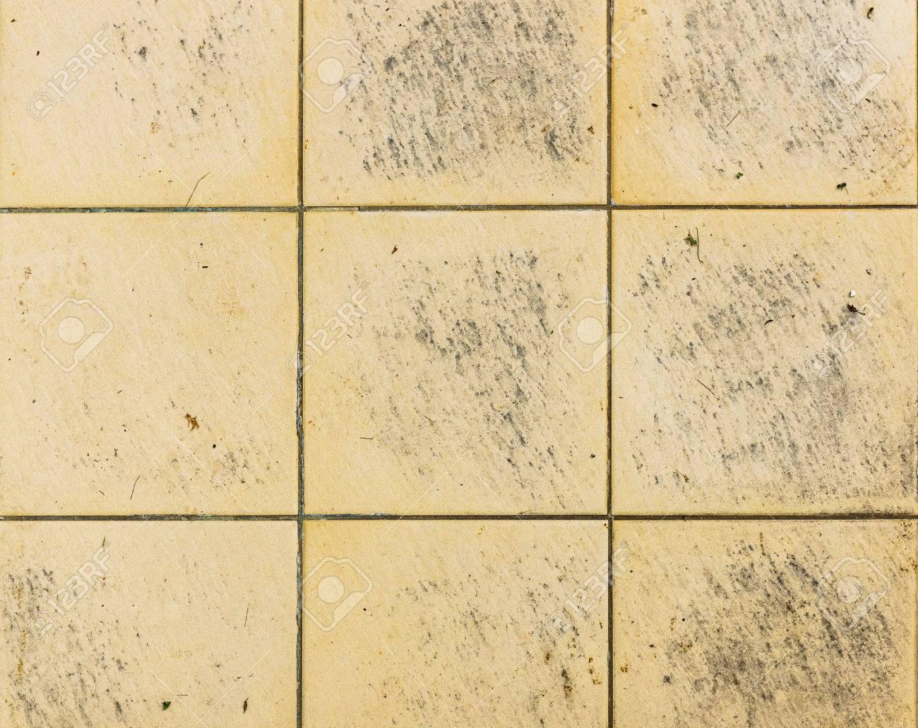 Baldosas Bao Interesting Baldosas Cuarto Baobaldosas Decorativas  ~ Como Limpiar El Suelo De Gres Para Que Brille