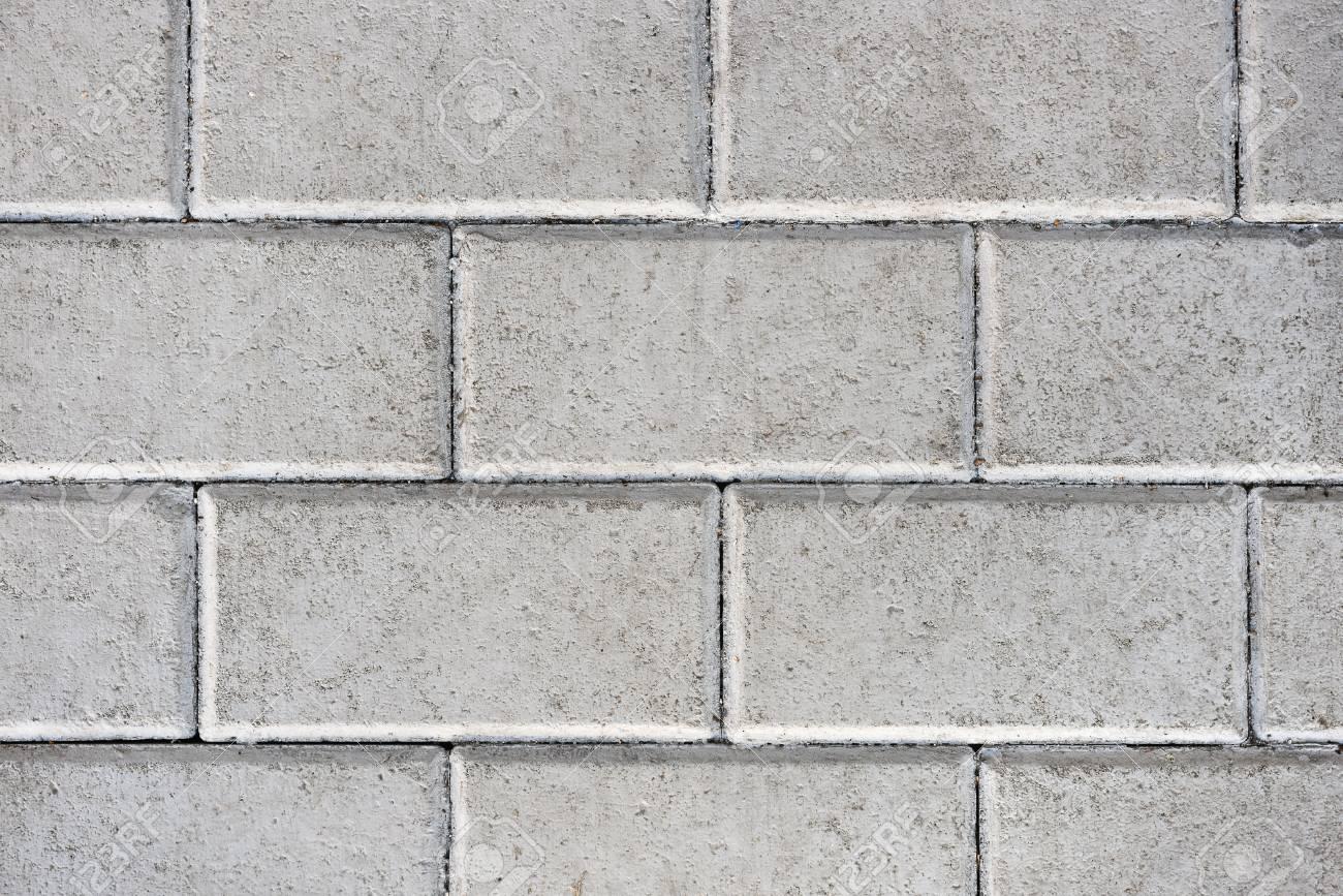 Fabulous Beton Oder Cobble Grau Fahrbahnplatten Oder Steine ??für Boden LC48