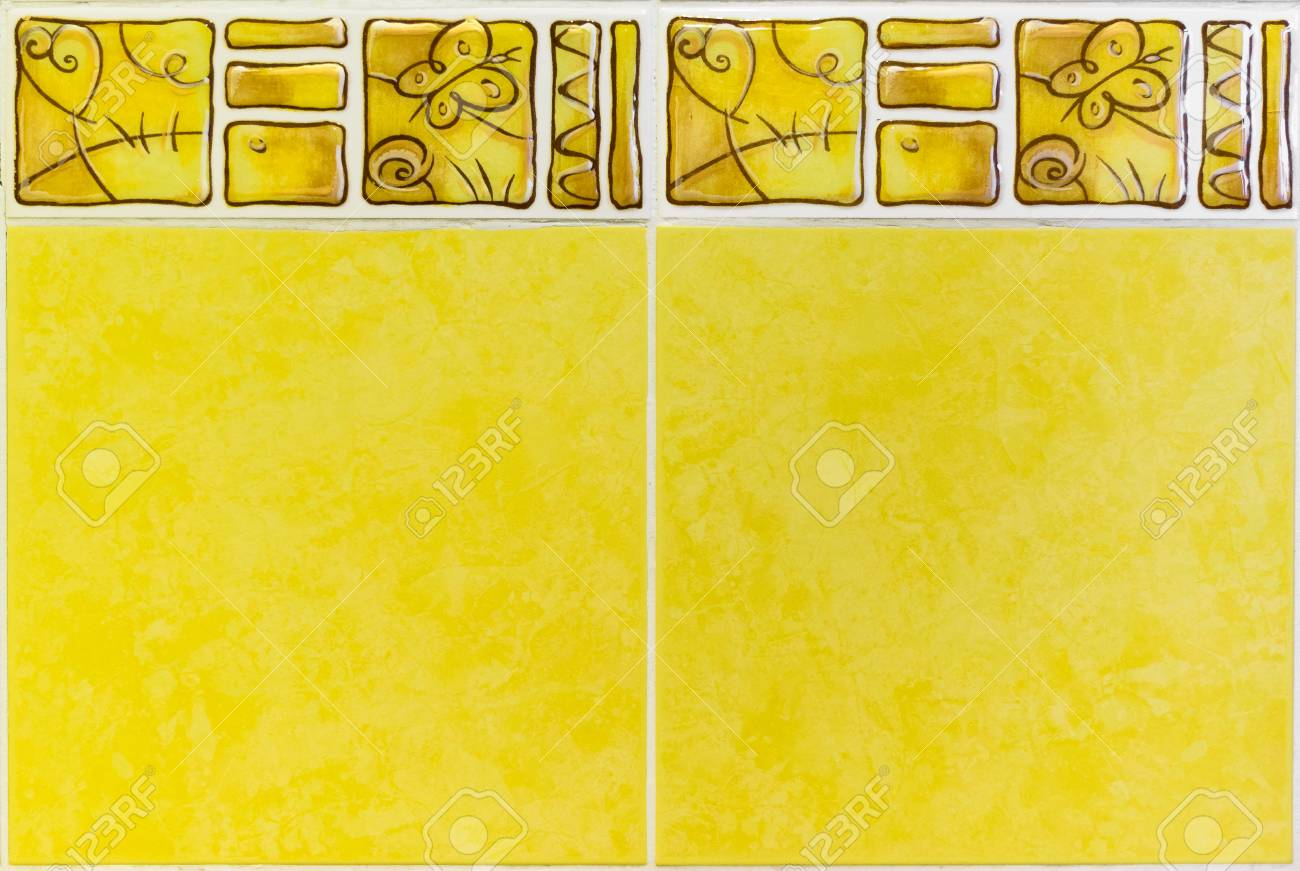 Interior Or Kitchen Bathroom Wall Ceramic Tiles Decorative Liner ...