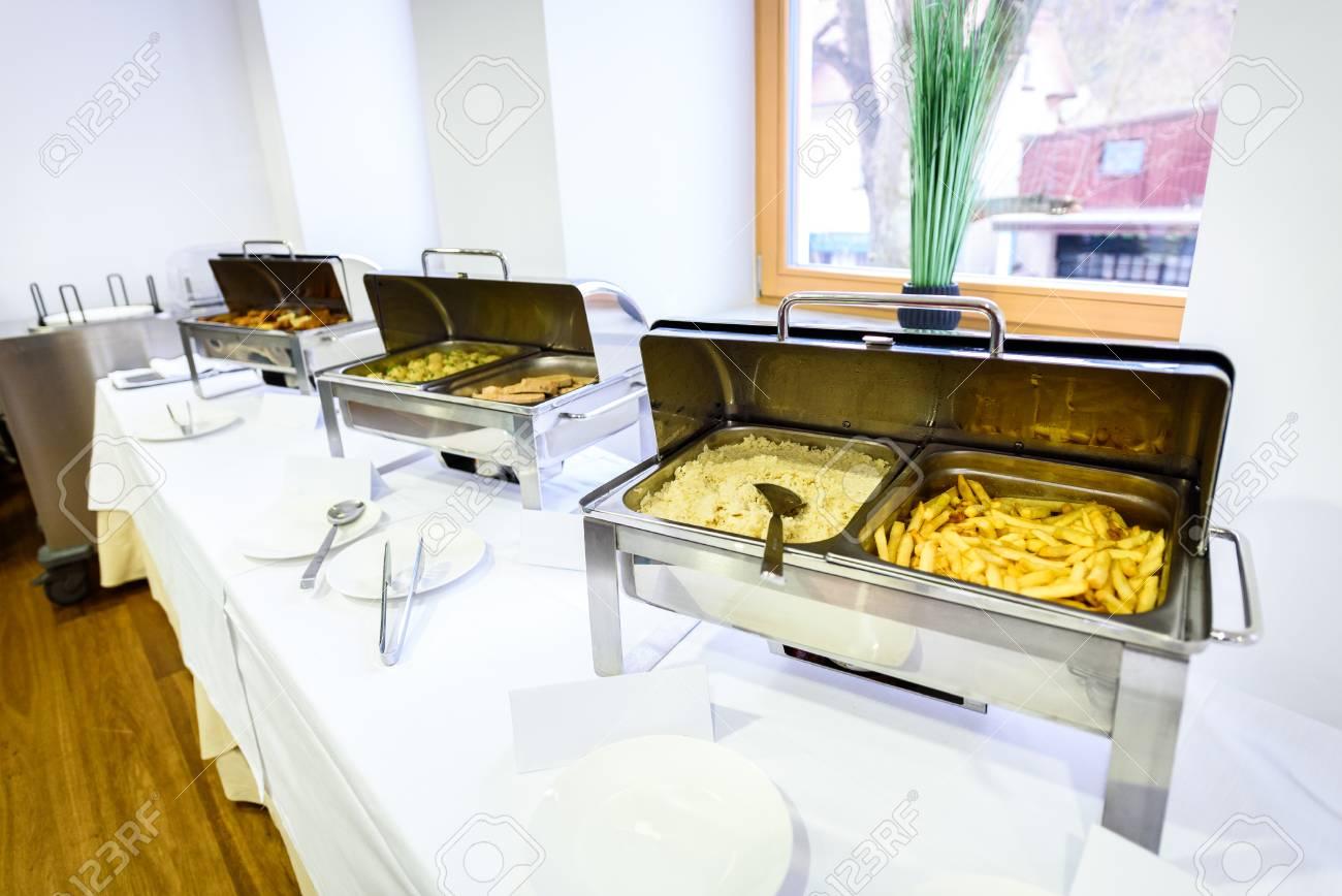 Buffet Küche | Kuche Kulinarisches Buffet Abendessen Catering Essen Essen Feier