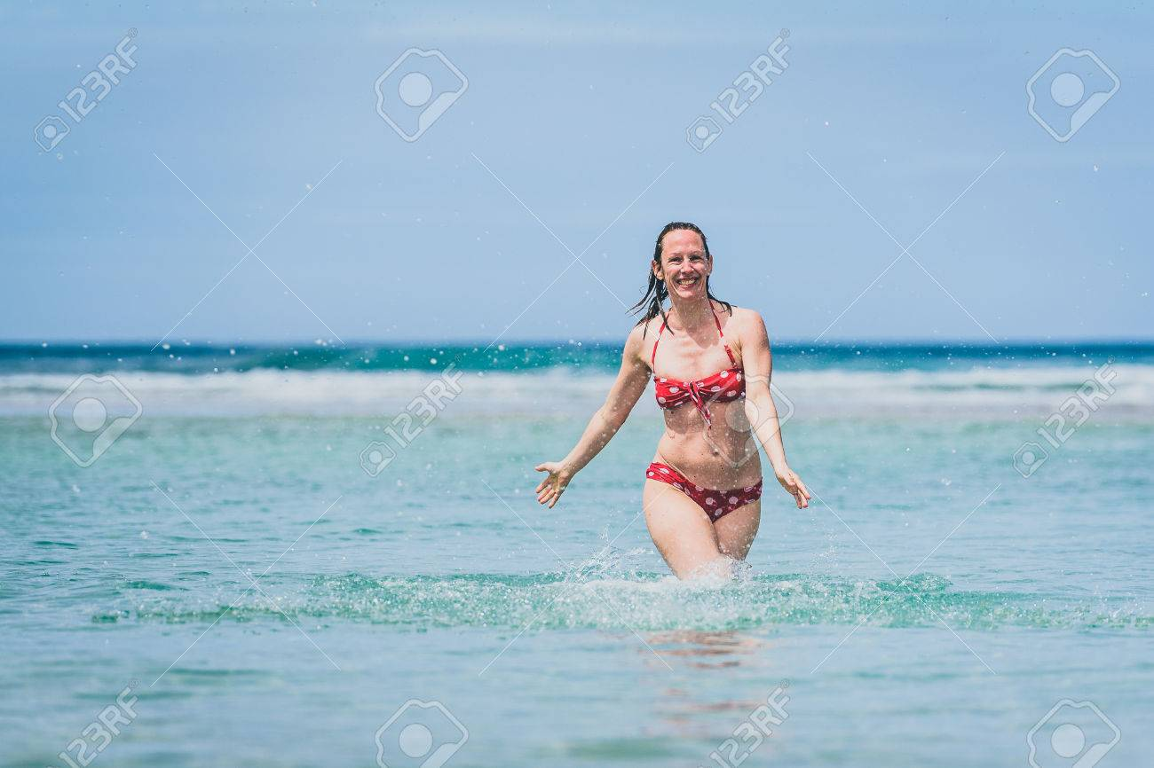 Ex fucking katy girlfriend lambert