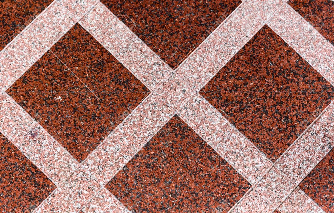 Bodenplatten Aus Marmor Oder Granit Fur Den Aussenbereich Naturliche