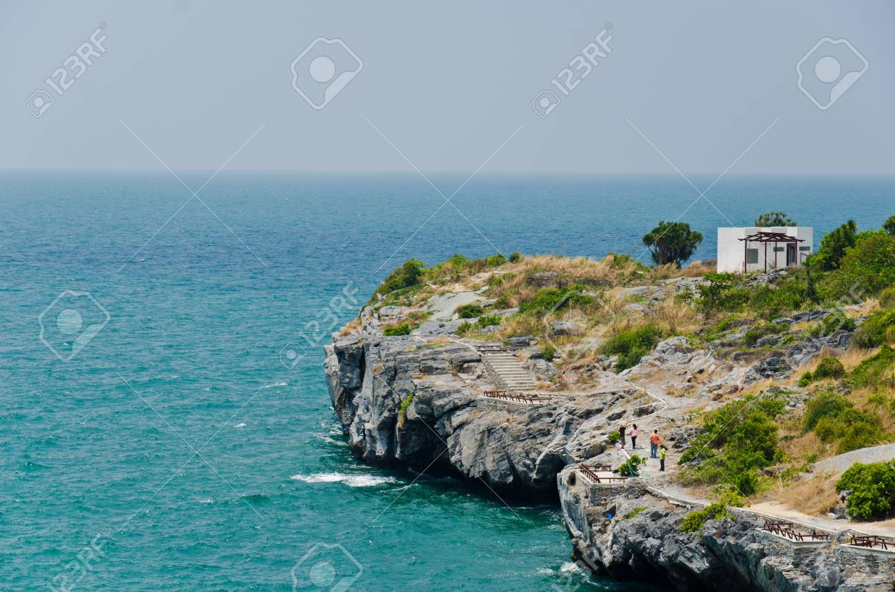 top view point Stock Photo - 12915178