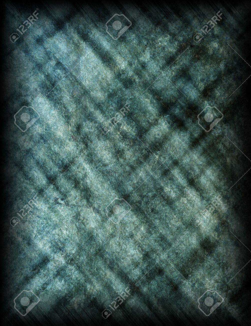 A very highly detailed and intricate grunge cloth or canvas like texture background image. Stock Photo - 14957473