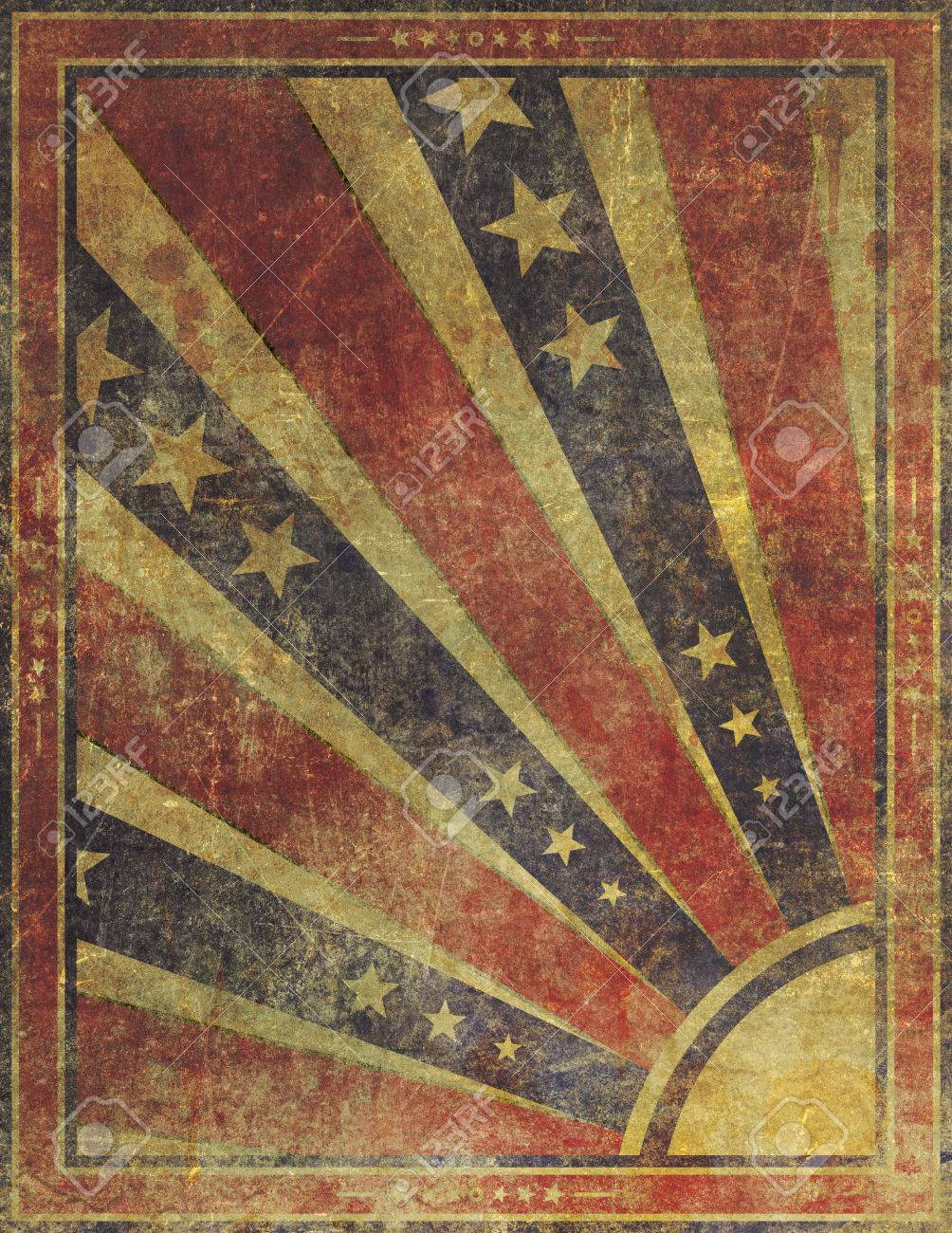 Old worn grunge paper background Stock Photo, Royalty Free Image ...