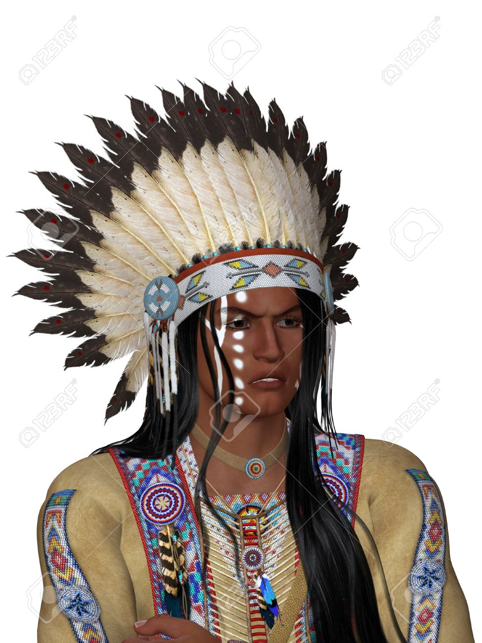 native american mask images u0026 stock pictures royalty free native