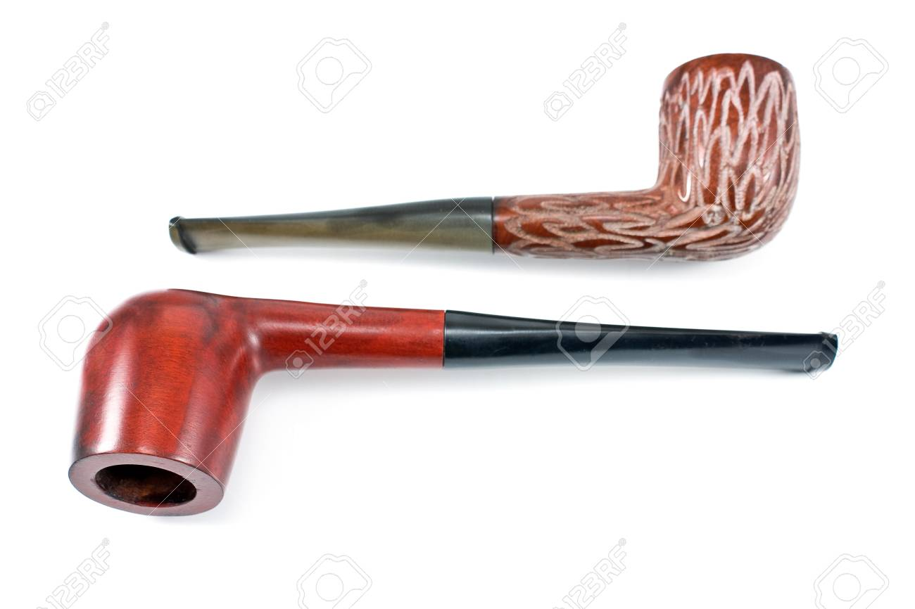 deux pipes meilleur gay papa porno