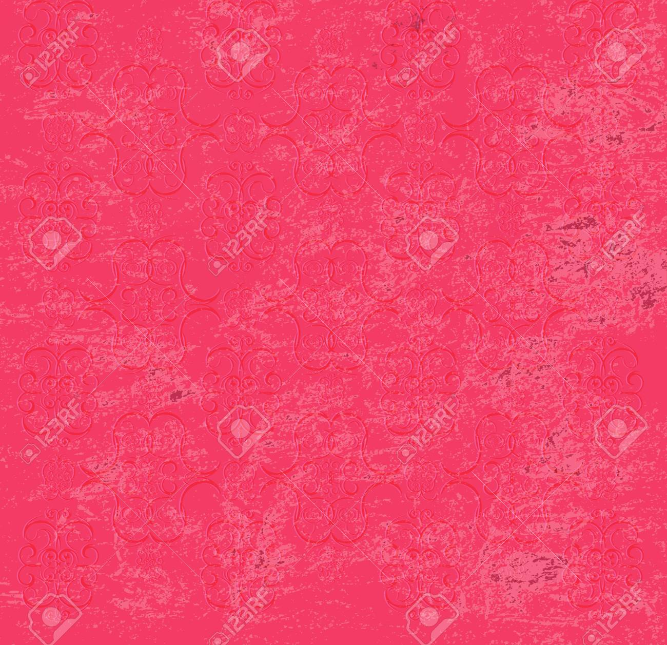 Abstract paper texture Vector background Stock Vector - 23487863