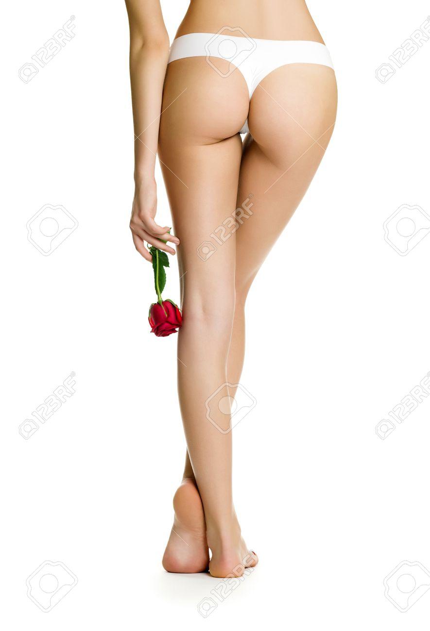 Sanchez roselyn nude