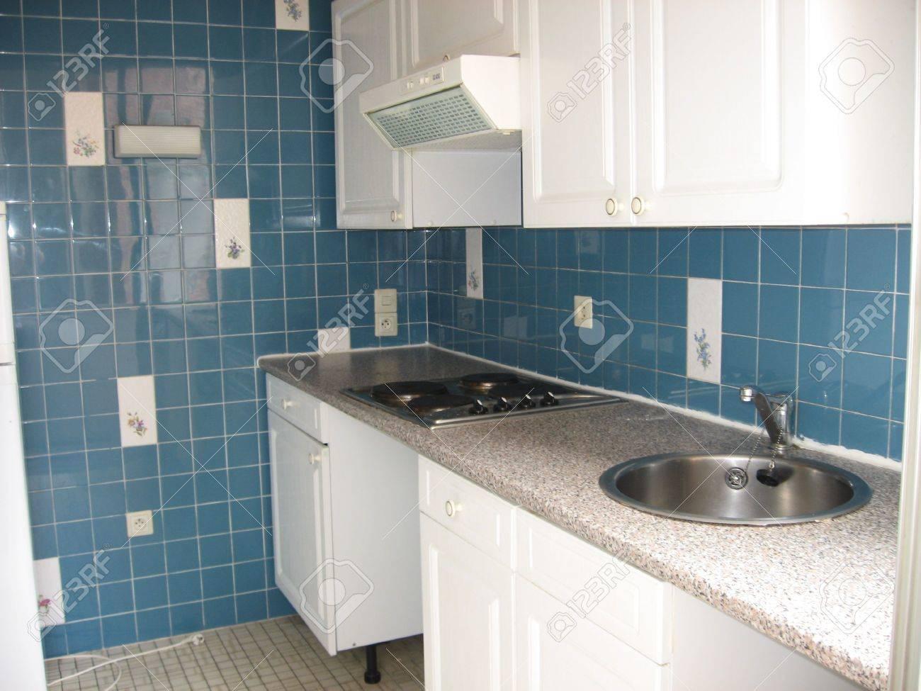 Kitchen Stock Photo - 4422426