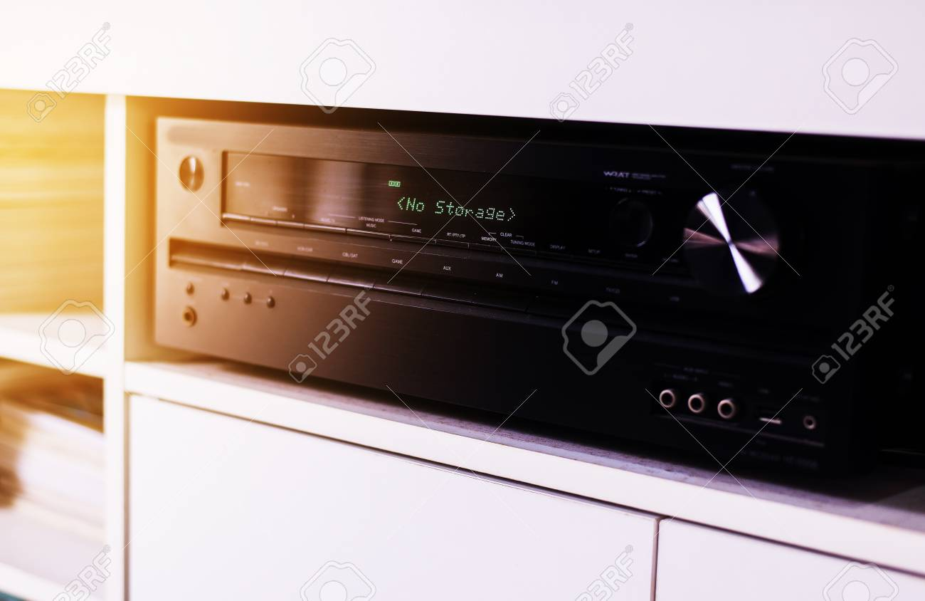 Pleasing Home Theater Amplifier System Hi Fi Receiver Download Free Architecture Designs Grimeyleaguecom