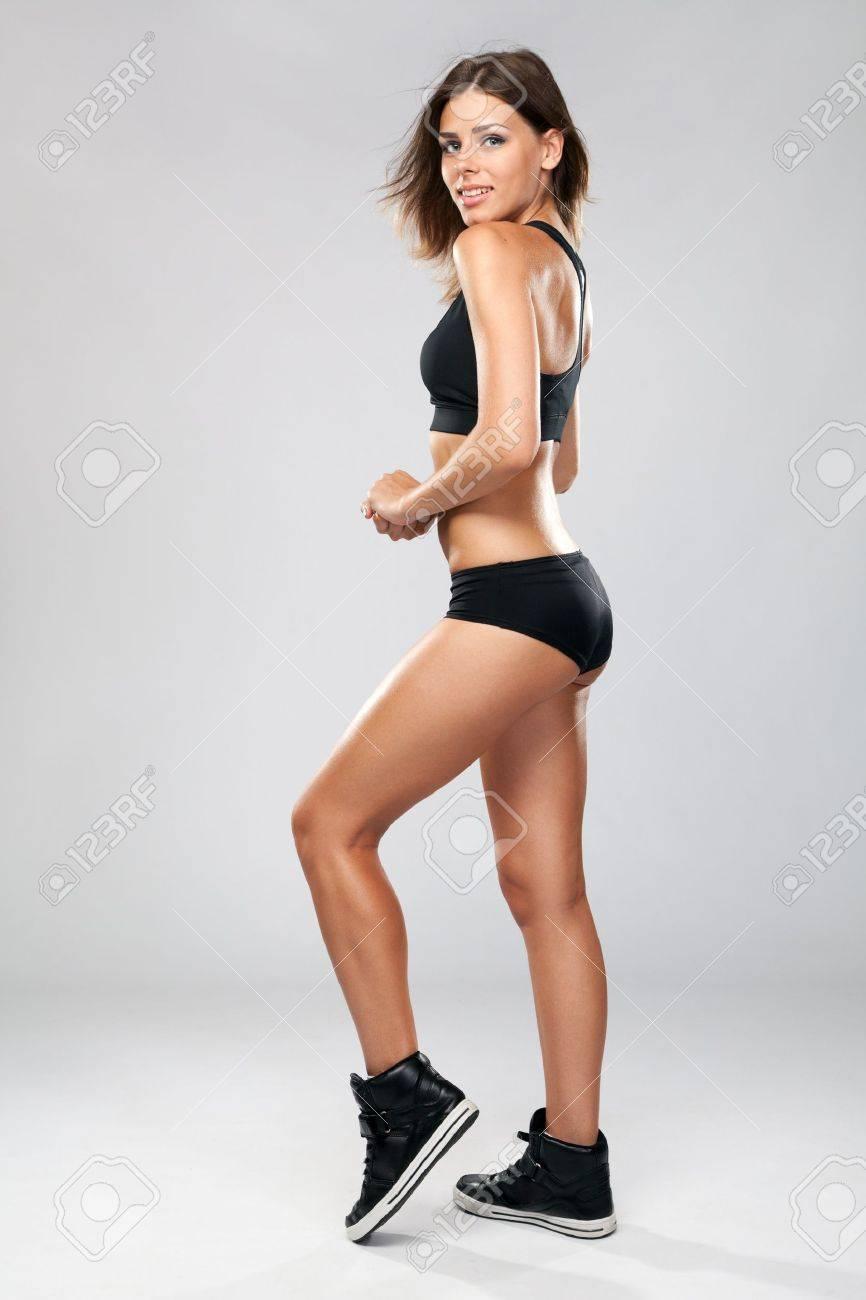 Fit woman images 33