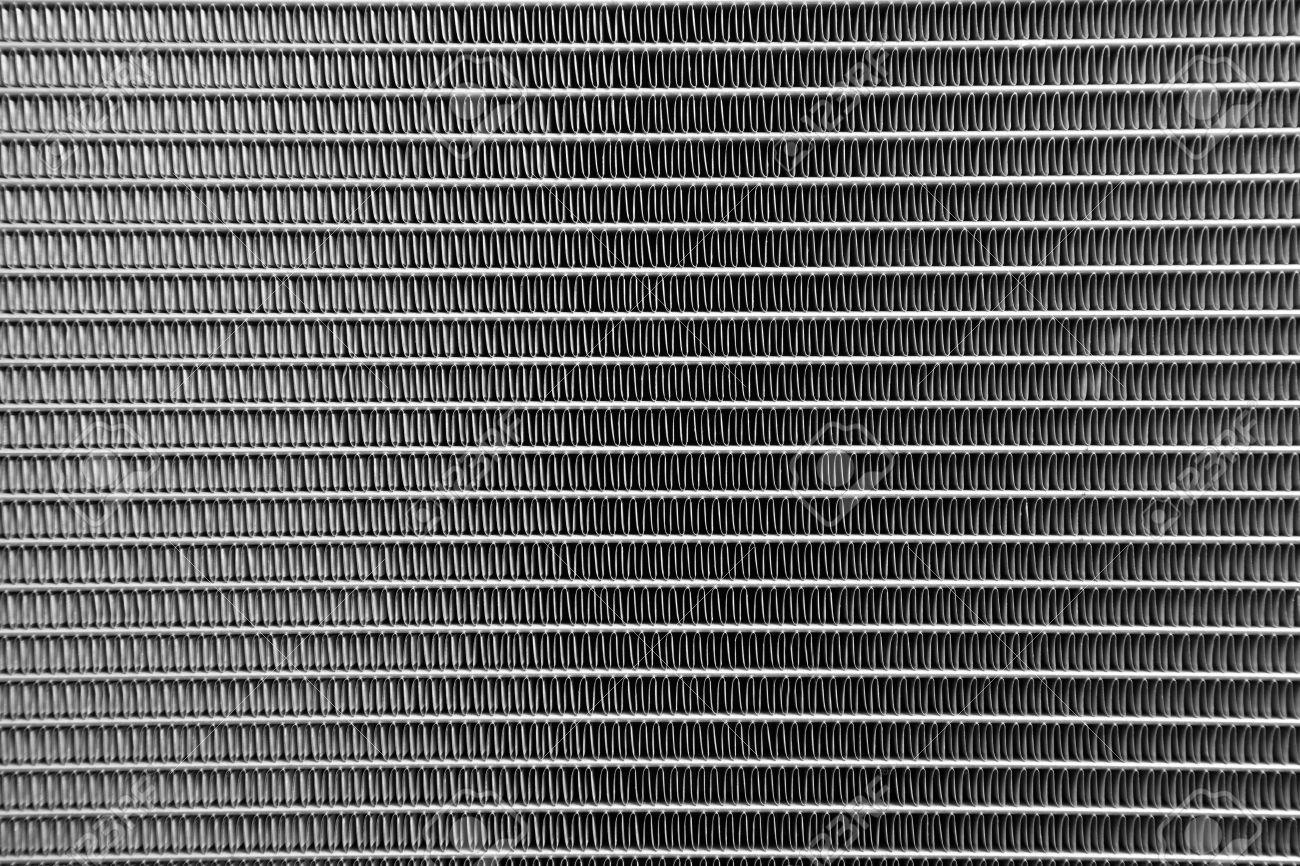 Design of a car radiator - Car Radiator Texture Closeup Photo Stock Photo 50753304