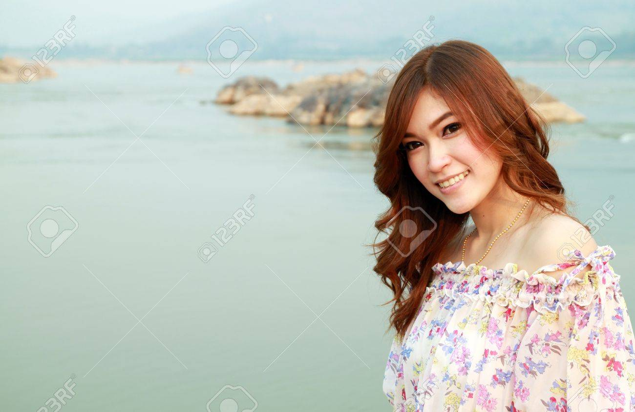 asian dating in maryland World's best 100% free asian online dating site in maryland meet cute asian singles in maryland with our free asian dating service loads of single asian men and women are looking for their match on the internet's best website for meeting asians.