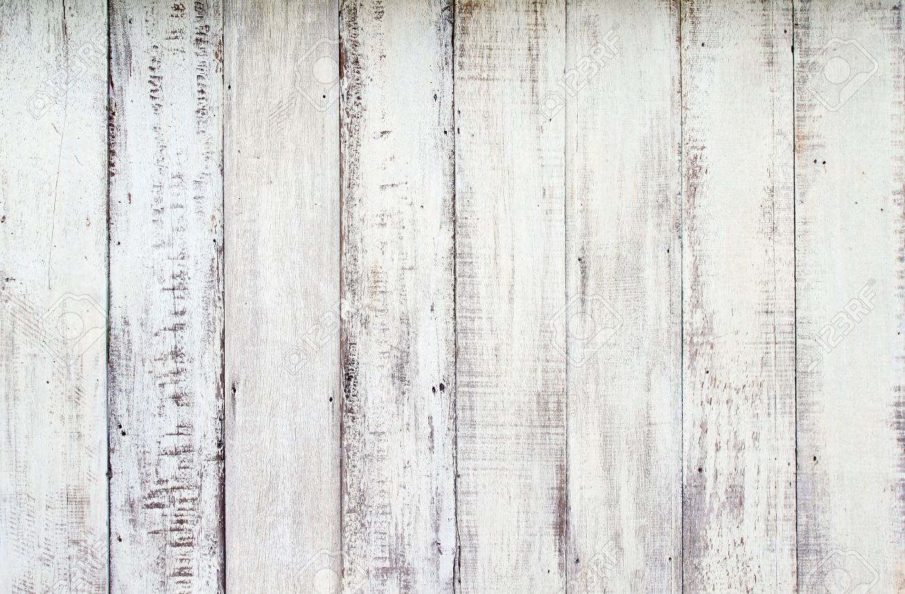 White wooden table texture - White Wood Table Texture Keywords For Similar Textures