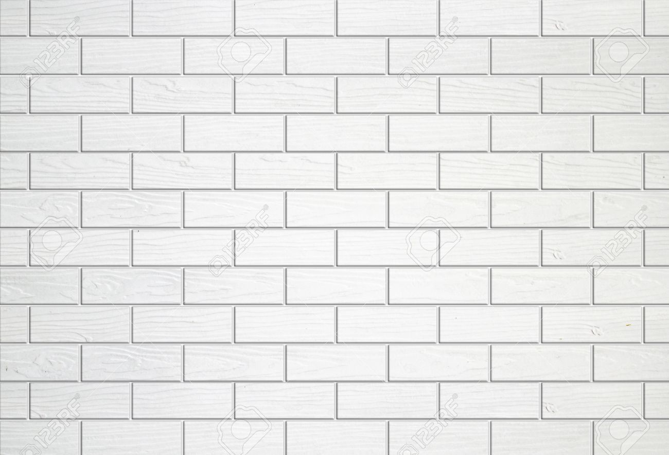 White Blocks three-dimensional design from white blocks | stock photo |  colourbox